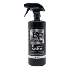 BLACKFIRE Enzyme Cleaner - 32oz.