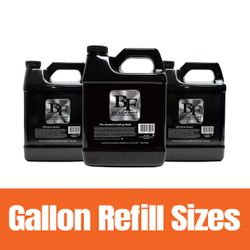 BLACKFIRE Gallon Refills