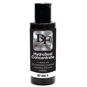 BLACKFIRE HydroSeal Concentrate - 4 oz.