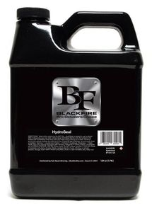 BLACKFIRE HydroSeal 128 oz.