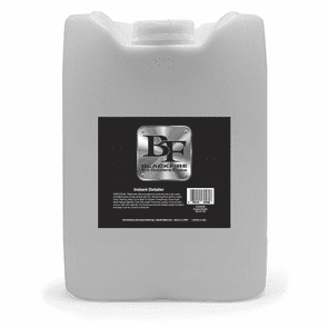 BLACKFIRE Instant Detailer - 5 Gallon