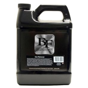 BLACKFIRE Iron Remover - 128 oz.
