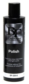 BLACKFIRE Polish - 8 oz.