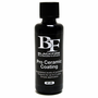 BLACKFIRE Pro Ceramic Coating - 50 ml.