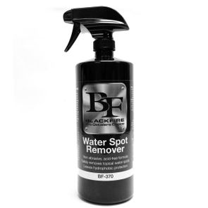 BLACKFIRE Water Spot Remover - 32 oz.