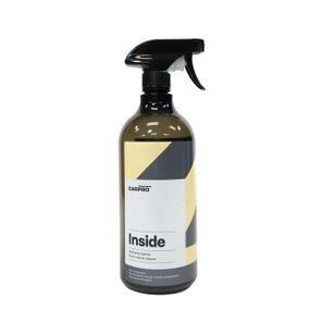 CarPro Inside Leather & Interior Cleaner - 1000 ml