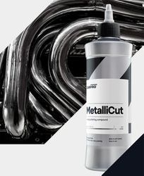 CarPro MetalliCut – <font color=red>Coming Soon!</font>