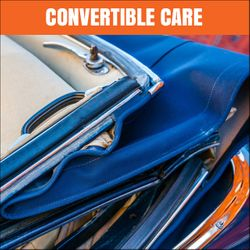 Convertible Care