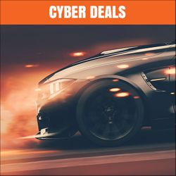 "<font style=""font-weight: bold; color: #ff0000;"">Cyber Deals</font>"" title=""<font style=""font-weight: bold; color: #ff0000;"">Cyber Deals</font>"