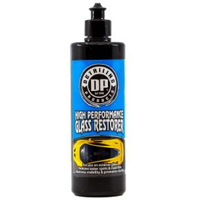DP Detailing Products High Performance Glass Restorer