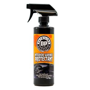 DP Detailing Products Interior Surface Protectant