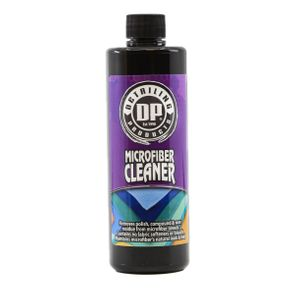 DP Detailing Products Microfiber Cleaner