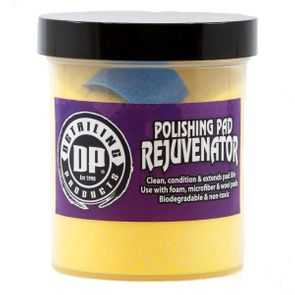 DP Detailing Products Polishing Pad Rejuvenator