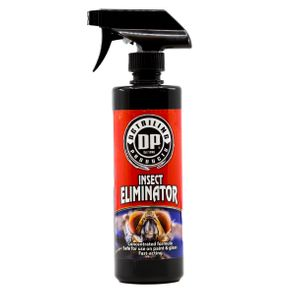 DP Detailing Products Insect Eliminator