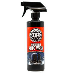 DP Detailing Products Waterless Auto Wash
