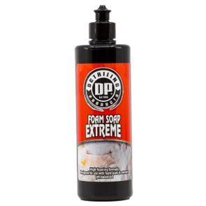 DP Detailing Products Foam Soap Extreme