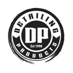 DP Detailing Products Car Care Kits
