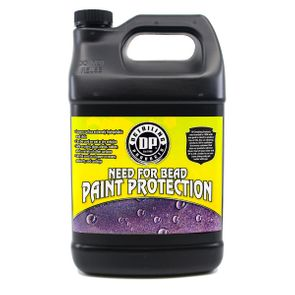 DP Detailing Products Need For Bead - 128 oz.