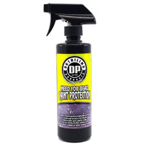 DP Detailing Products Need For Bead - 16 oz.