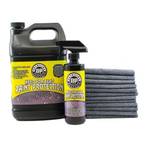 DP Detailing Products Need For Bead Refill Kit