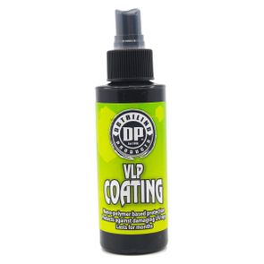 DP Detailing Products VLP Coating