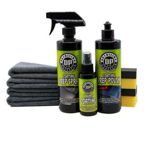 DP Paint Coating Kit