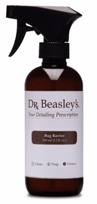Dr. Beasley's Bug Barrier