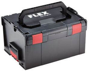 FLEX L-BOXX Carrying Case