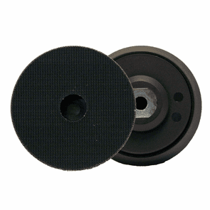 FLEX XFE-7-12 3 Inch Dual Action Backing Plate