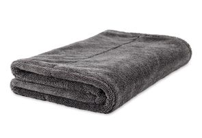 Griot's Garage Extra-Large PFM Edgeless Drying Towel