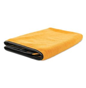Griot's Garage Microfiber Terry Weave Drying Towel