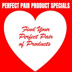 Autopia'a Perfect Pairs - Product Combos