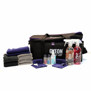 GYEON Complete Coating Kit