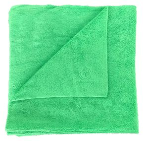 IGL Coating Removal Towel - 10 Pack