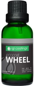 IGL Ecocoat Wheel Kit