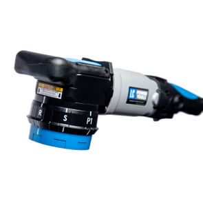 Lake Country UDOS 51E Polisher