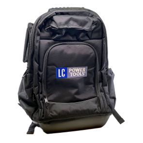Lake Country Power Tools Backpack