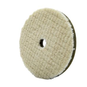 Lake Country UDOS Microwool Pad - 5.5 Inch