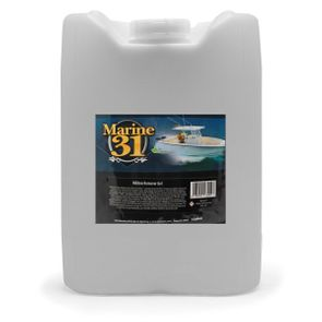 Marine 31 Mildew Remover Gel - 5 Gallon