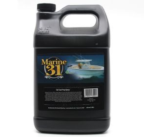 Marine 31 Gel Coat Prep Spray