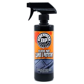 DP Detailing Products Mat Cleaner & Protectant