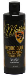 """McKee's 37 Hydro Blue <font color=""""ff0000""""> Concentrate </font> """" title=""""McKee's 37 Hydro Blue <font color=""""ff0000""""> Concentrate </font>"""