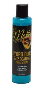 """McKee's 37 Hydro Blue <font color=""""ff0000""""> Concentrate </font>"""