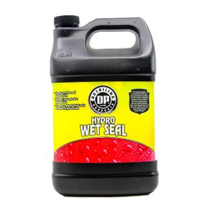 DP Detailing Products Hydro Wet Seal - 128 oz.