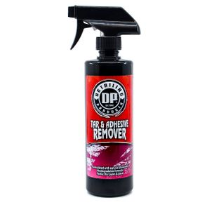 DP Detailing Products Tar & Adhesive Remover