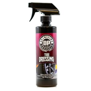 DP Detailing Products Tire Dressing