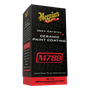 "Meguiar's M788 Deep Crystal Ceramic Paint Coating Kit <font color=""ff0000""> Coming Soon! </font>"