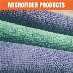 "Microfiber Products <font color=""ff0000""> On Sale Now! </font>"" title=""Microfiber Products <font color=""ff0000""> On Sale Now! </font>"