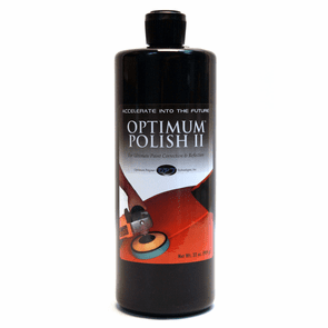 Optimum Polish II