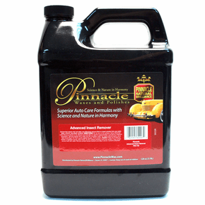 Pinnacle Advanced Insect Remover - 128 oz.